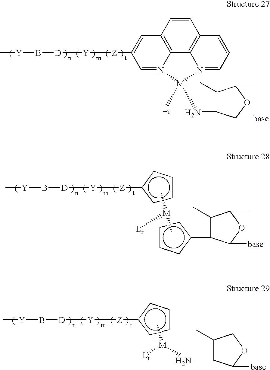 Figure US06833267-20041221-C00023