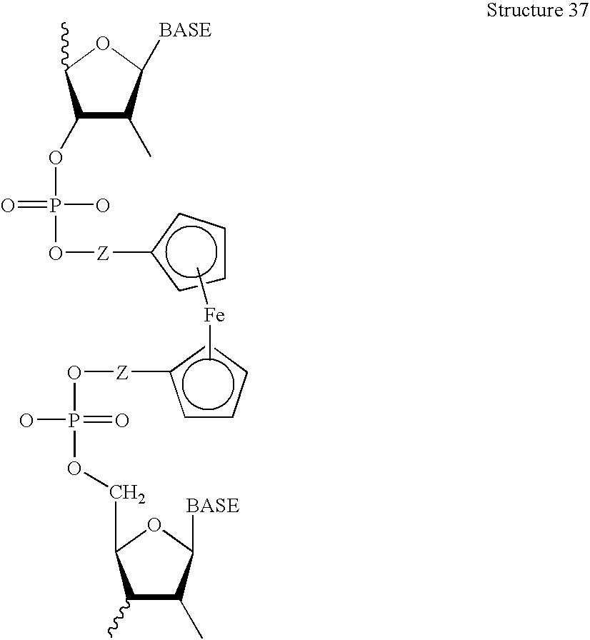 Figure US06833267-20041221-C00031