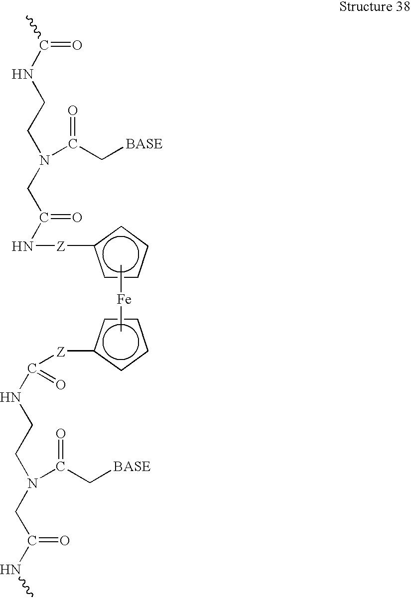 Figure US06833267-20041221-C00032