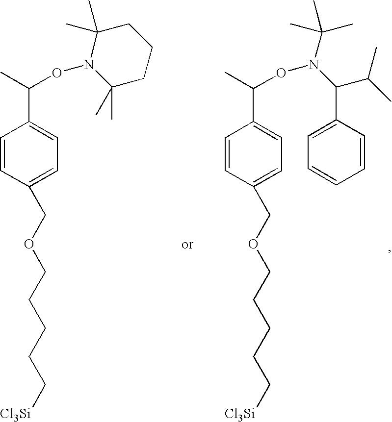 Figure US06833276-20041221-C00015