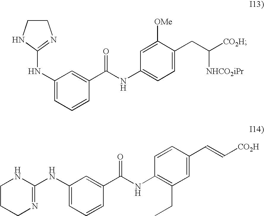 Figure US06833373-20041221-C00013