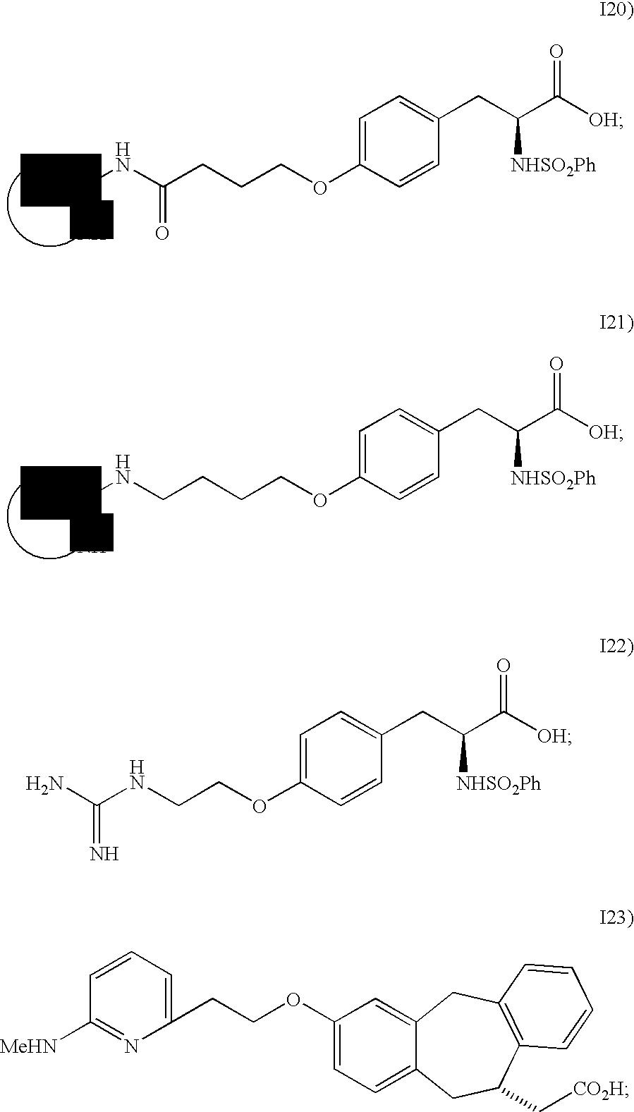 Figure US06833373-20041221-C00019
