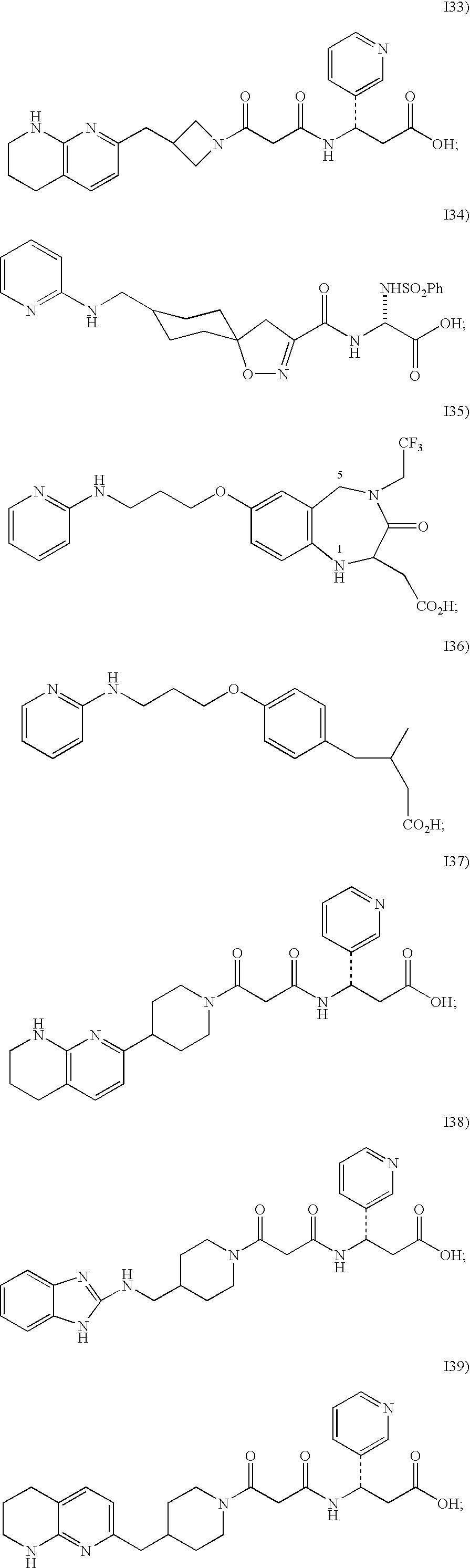 Figure US06833373-20041221-C00021