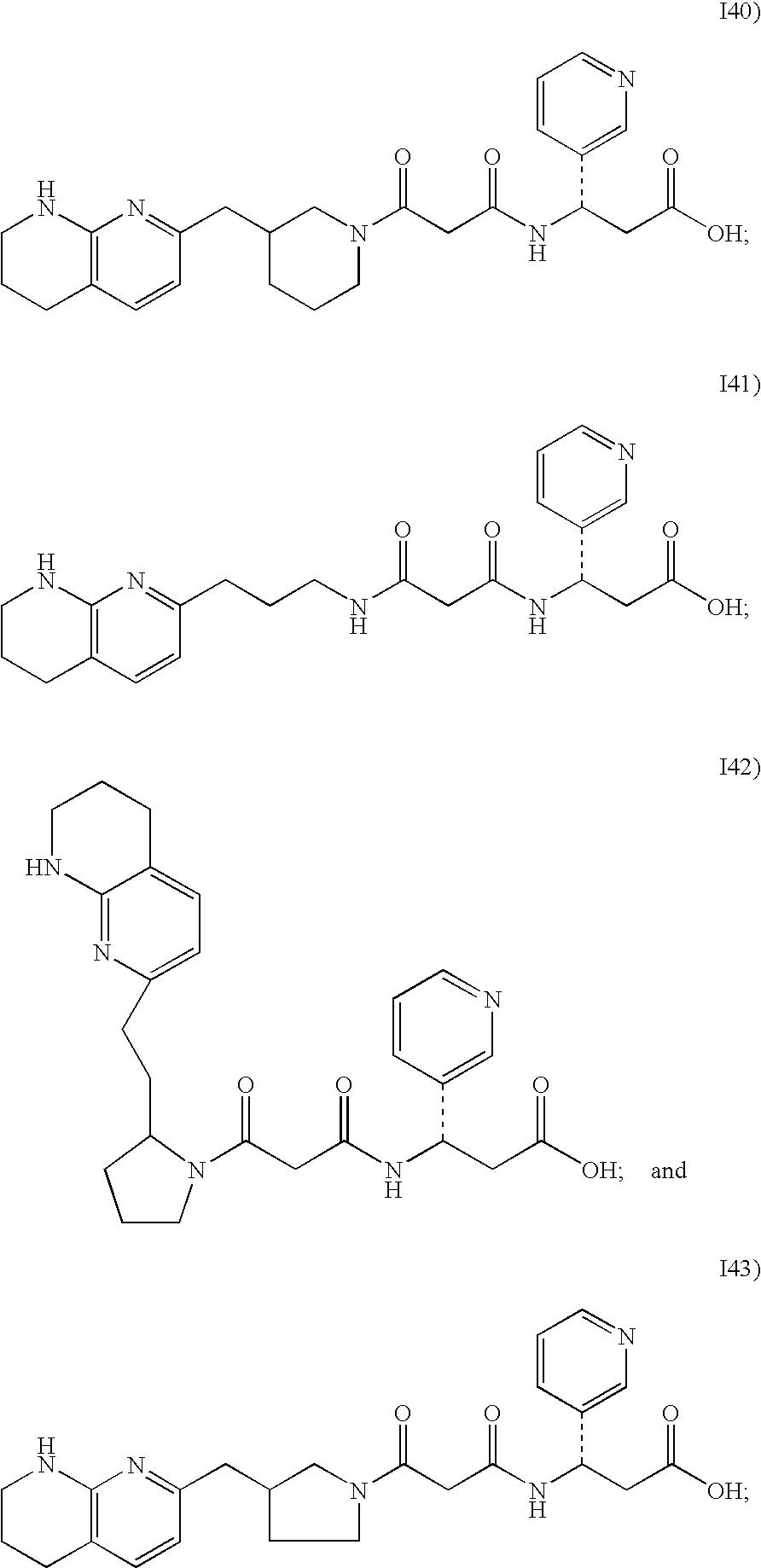 Figure US06833373-20041221-C00022