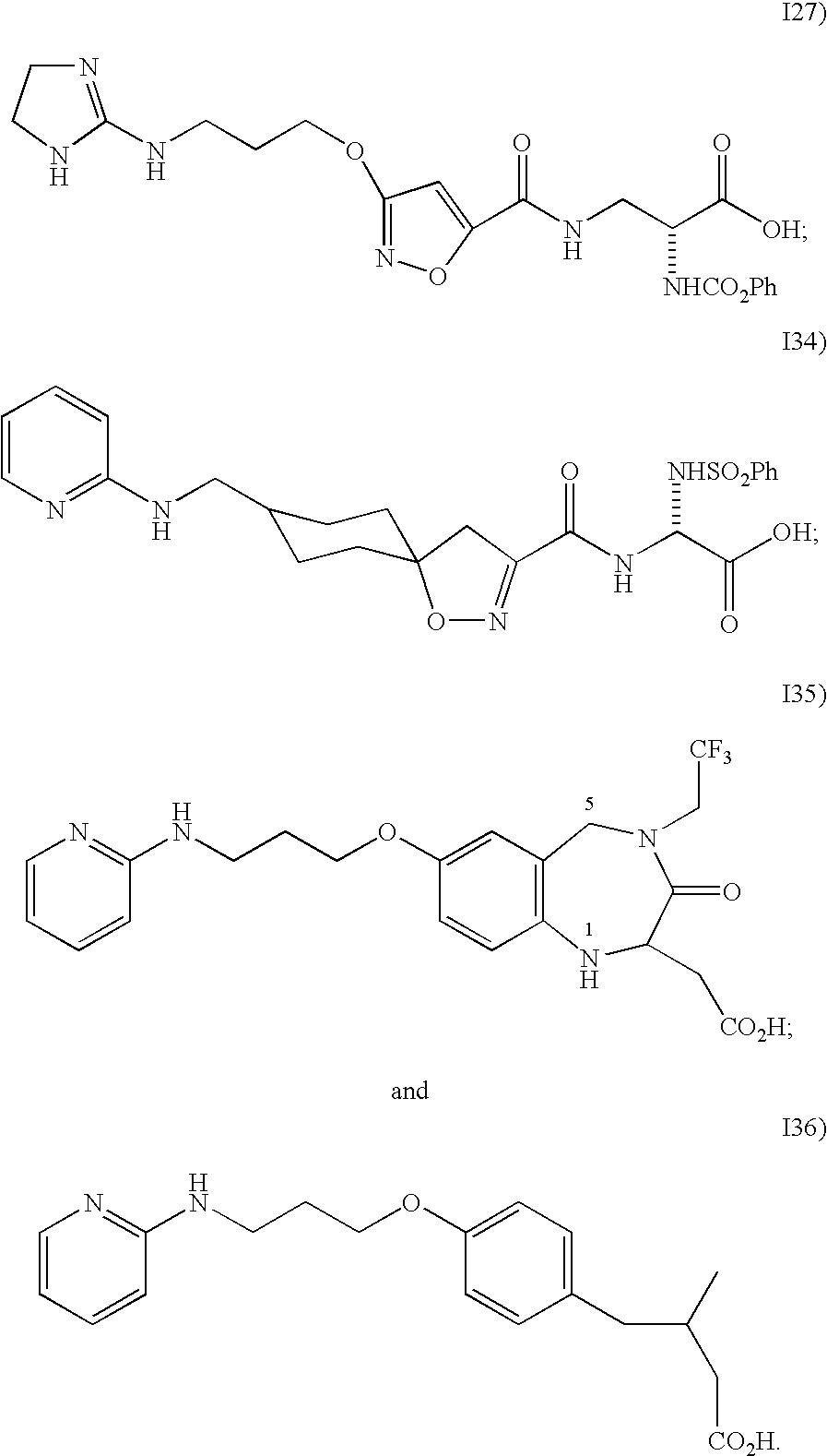 Figure US06833373-20041221-C00028