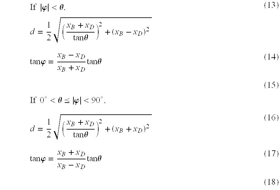 Figure US06833554-20041221-M00008