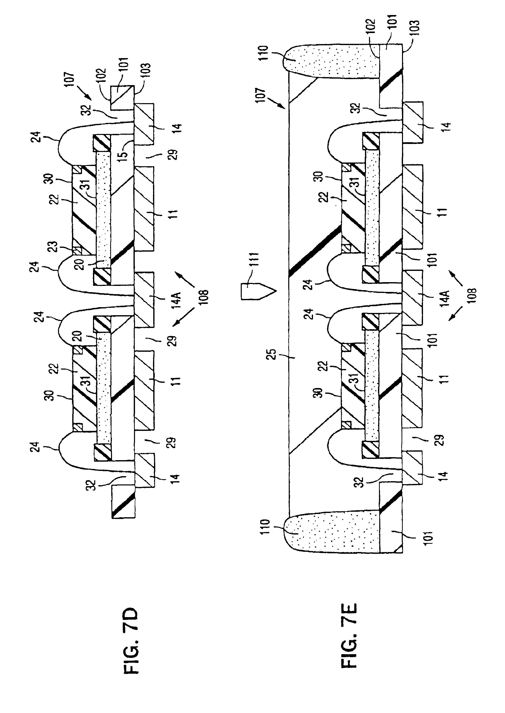 patent us6833609