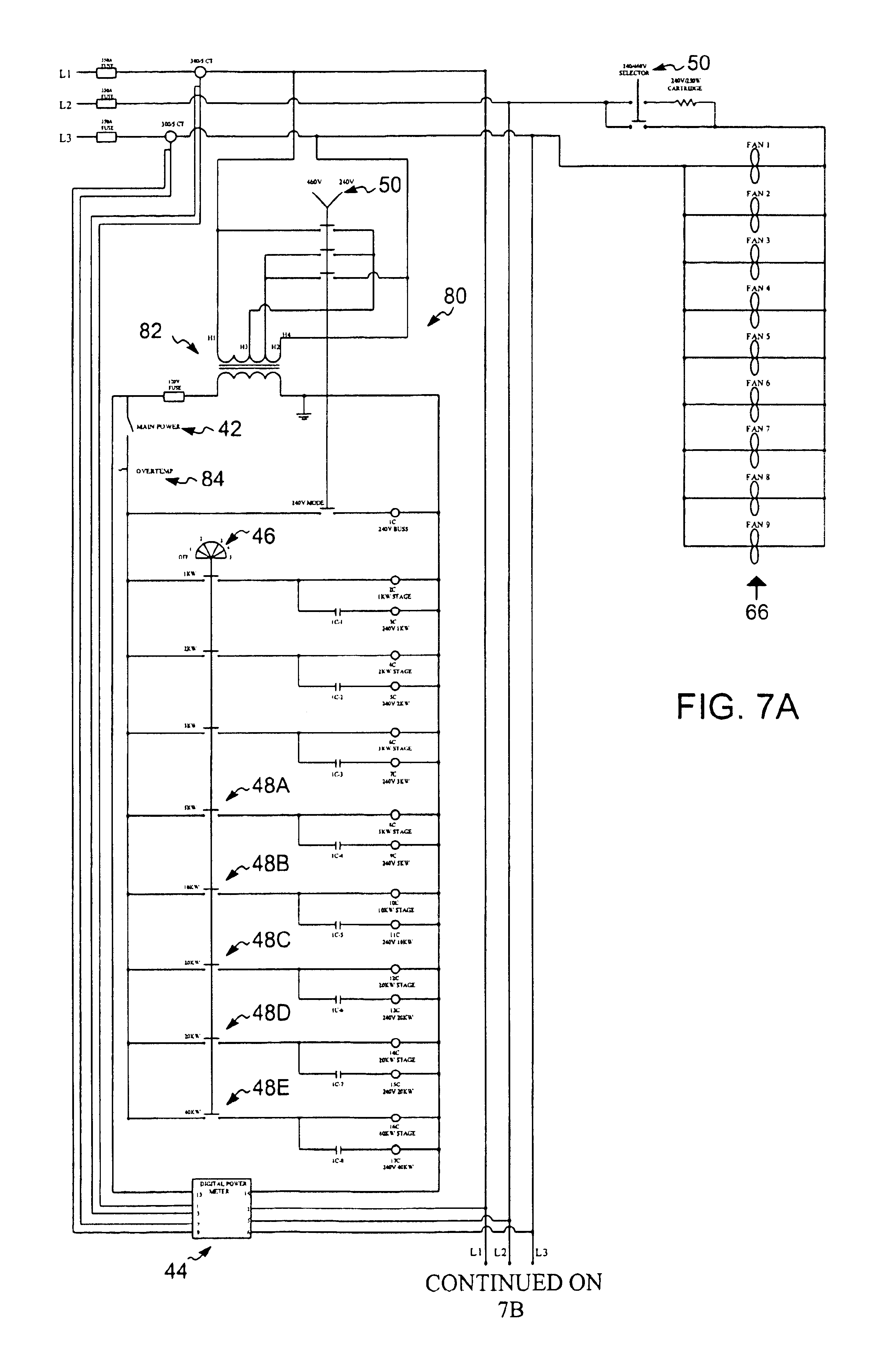 Ac Triac Dimmer Circuit Design Help Resistive Load Diagram Bank Wiring 34