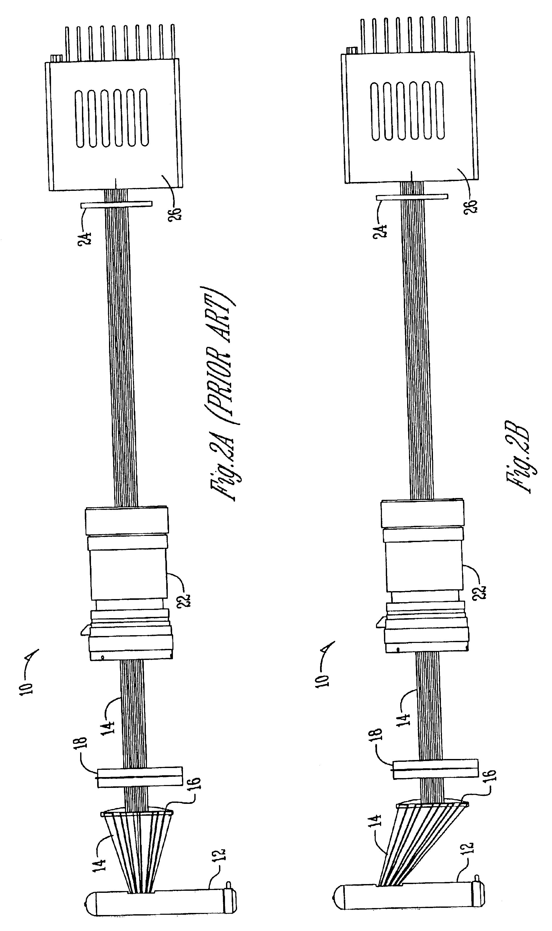 patent us6833919