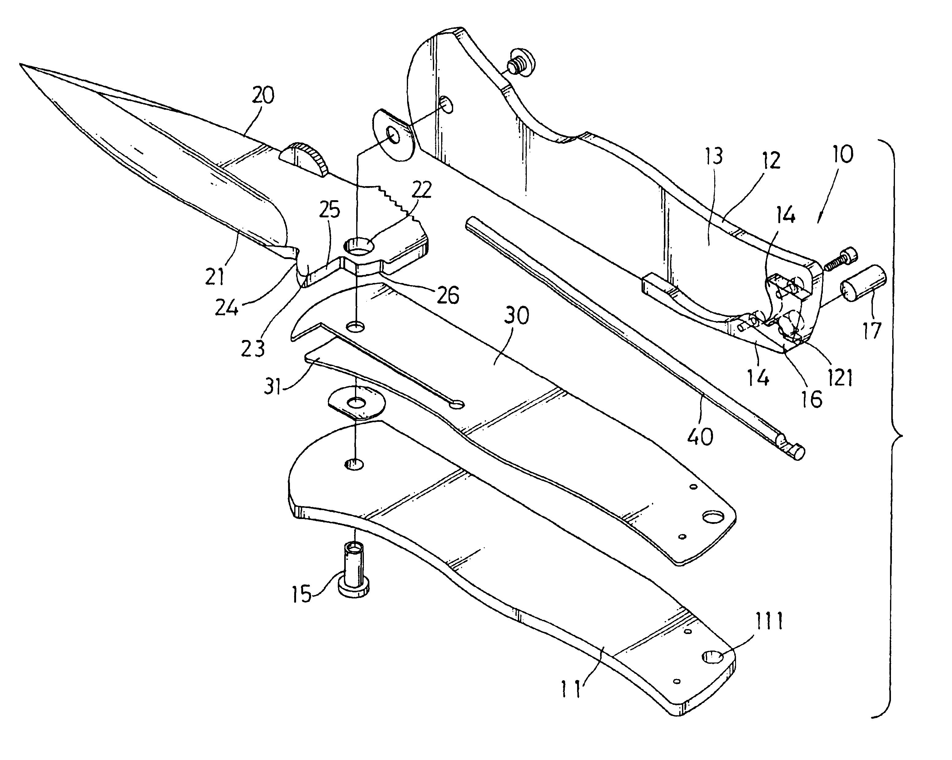 X8 Pocket Bike Wiring Diagram Get Free Image About X15 Cat Eye