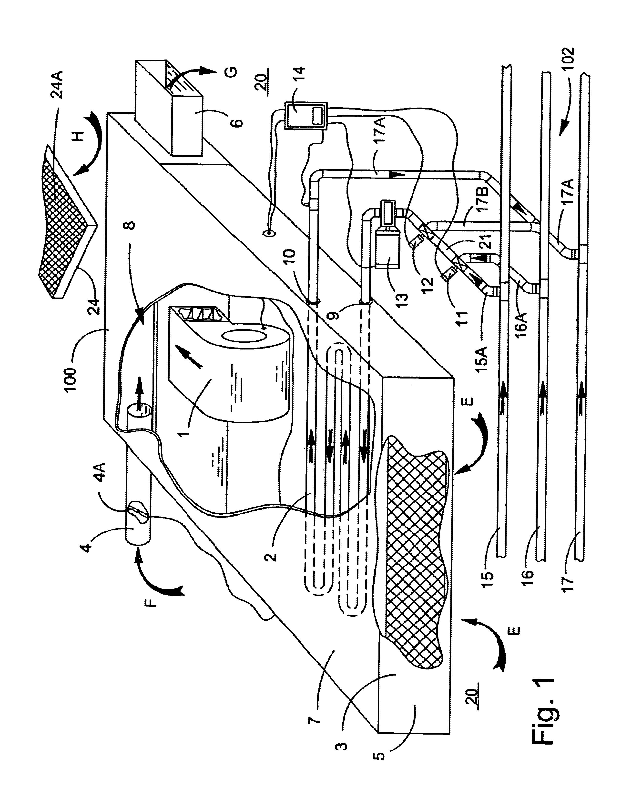 patent us6834714