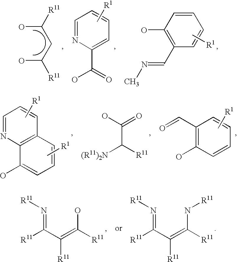 Figure US06835469-20041228-C00002