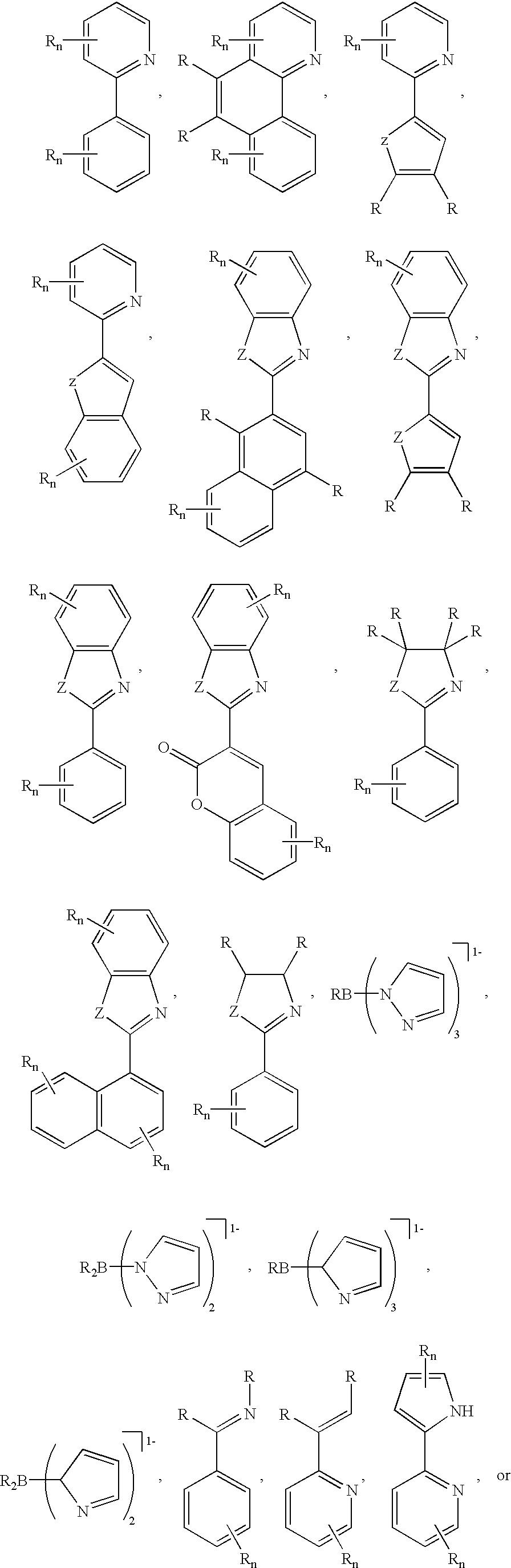 Figure US06835469-20041228-C00003
