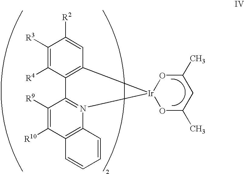 Figure US06835469-20041228-C00016
