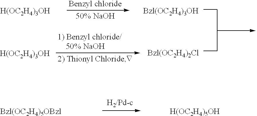 Figure US06835802-20041228-C00002