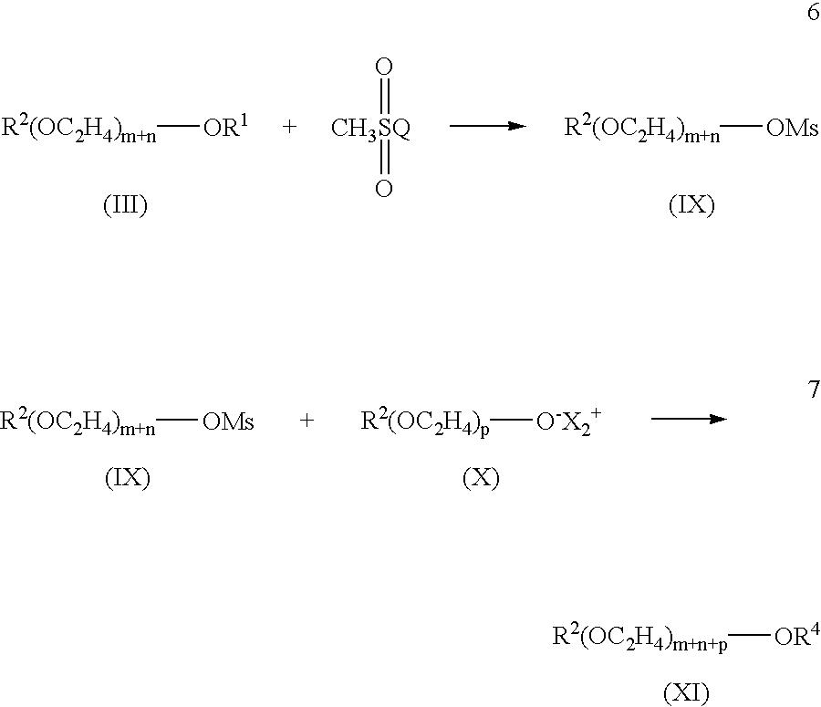 Figure US06835802-20041228-C00007