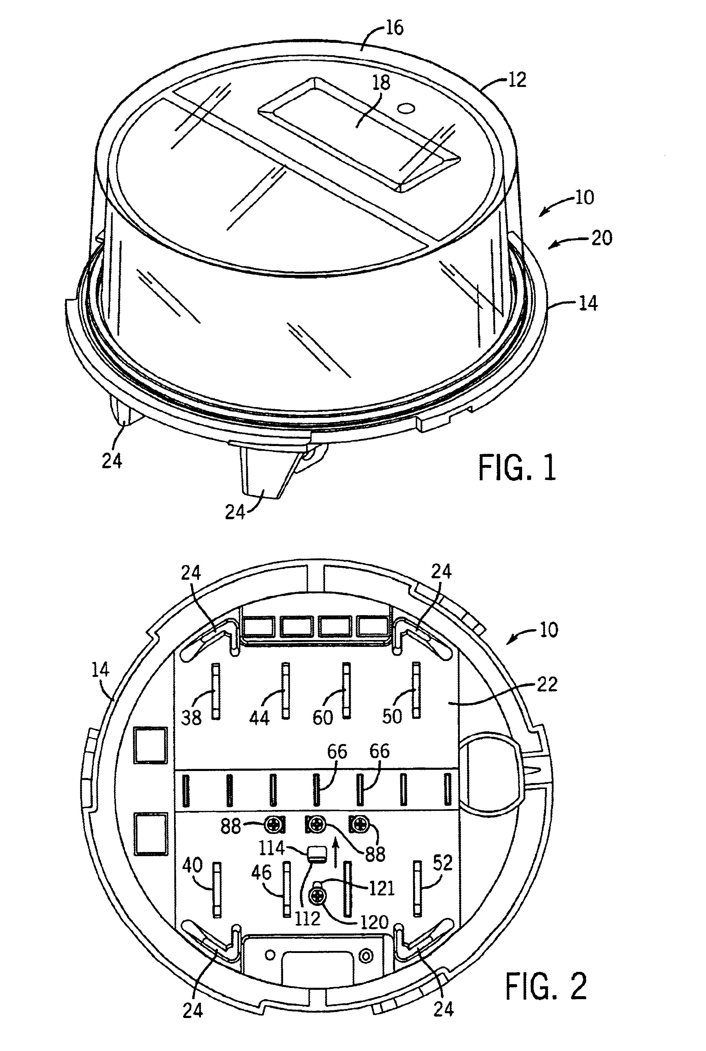 patent us6836108