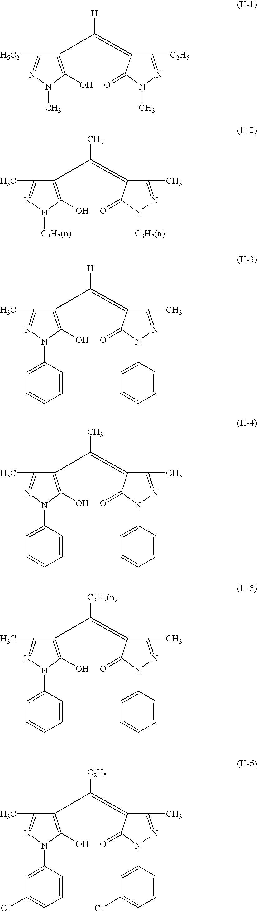 Figure US06836383-20041228-C00011