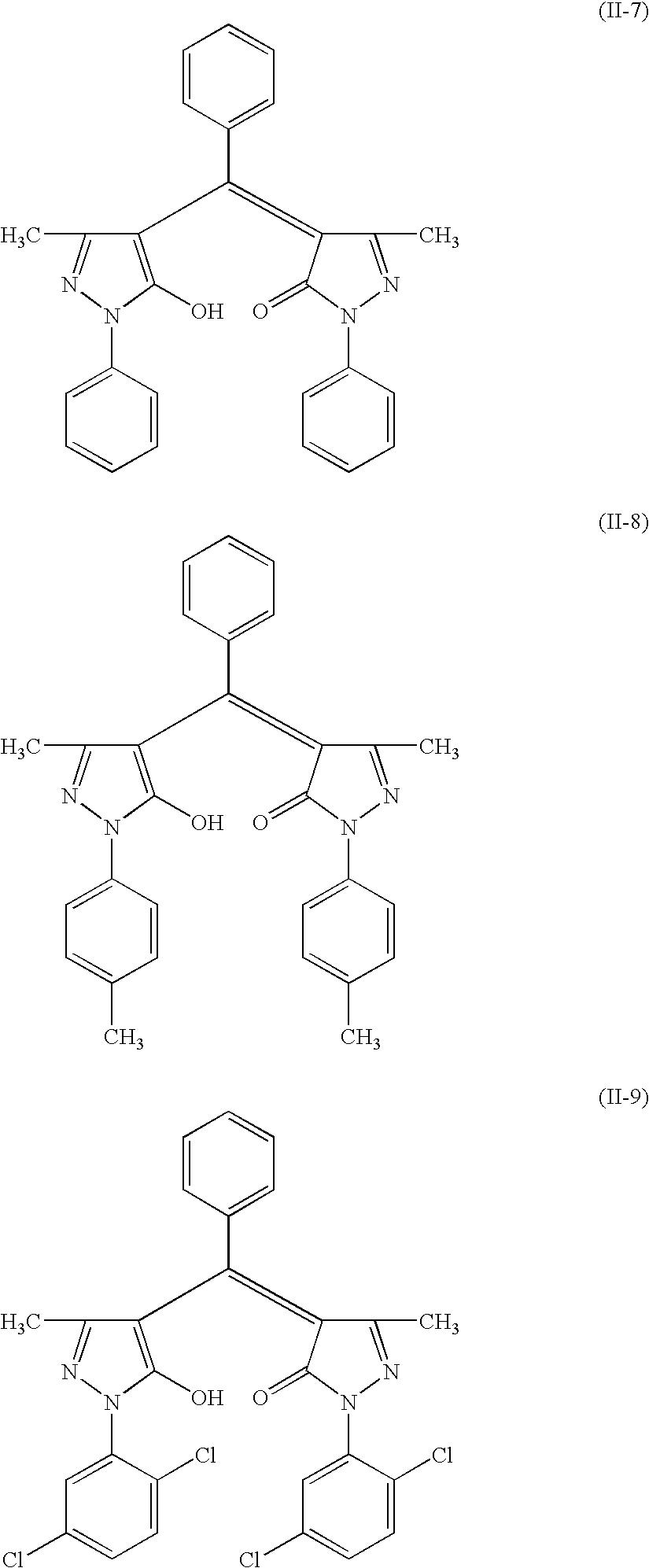 Figure US06836383-20041228-C00012
