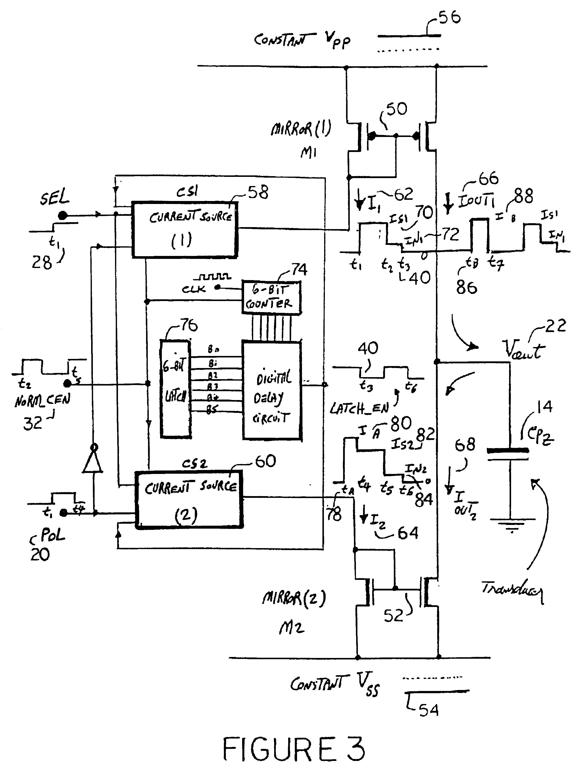 patent us6837561