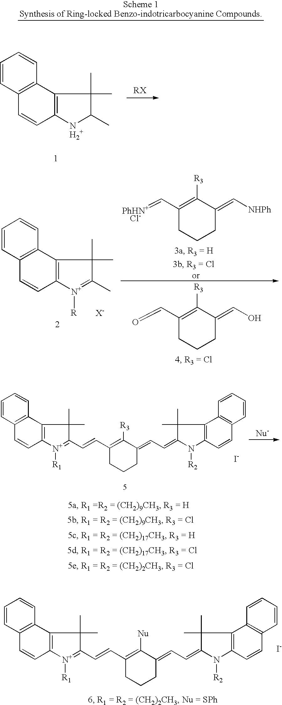 Figure US06838289-20050104-C00004