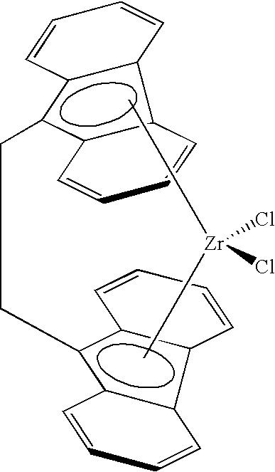 Figure US06838533-20050104-C00013