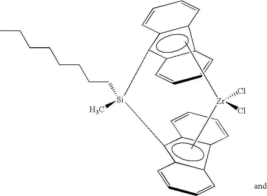 Figure US06838533-20050104-C00018