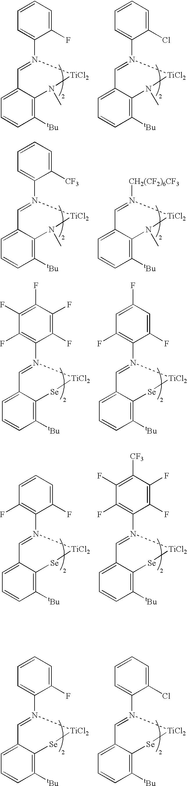 Figure US06838540-20050104-C00012
