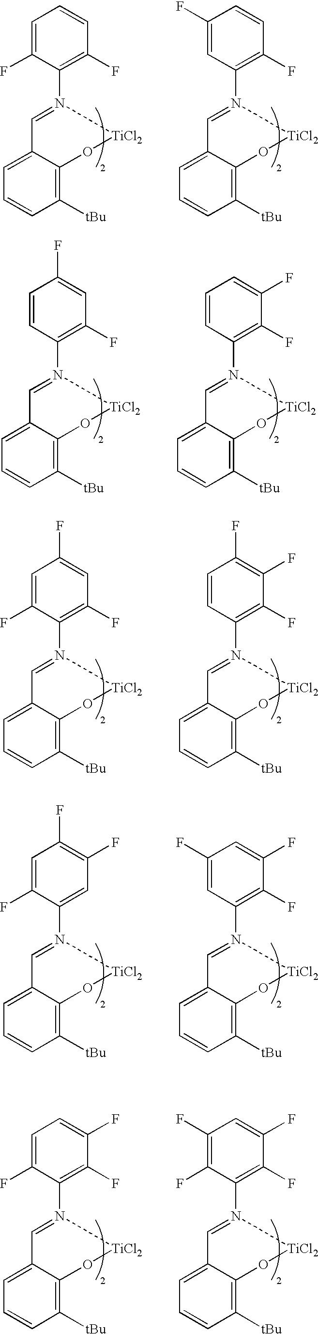 Figure US06838540-20050104-C00017