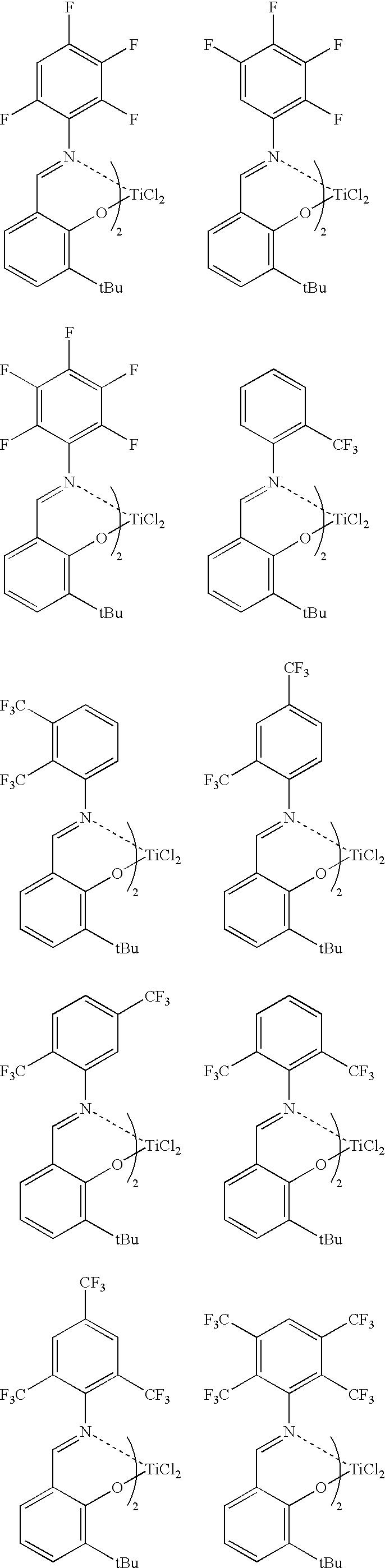Figure US06838540-20050104-C00018