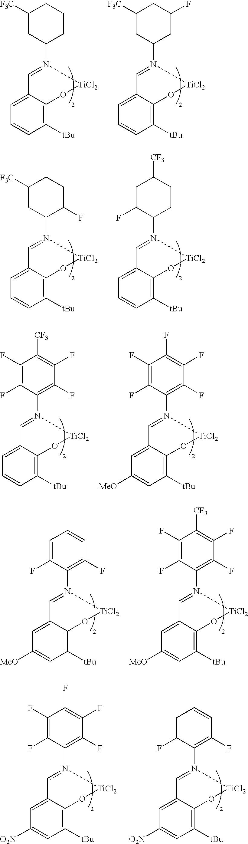 Figure US06838540-20050104-C00020