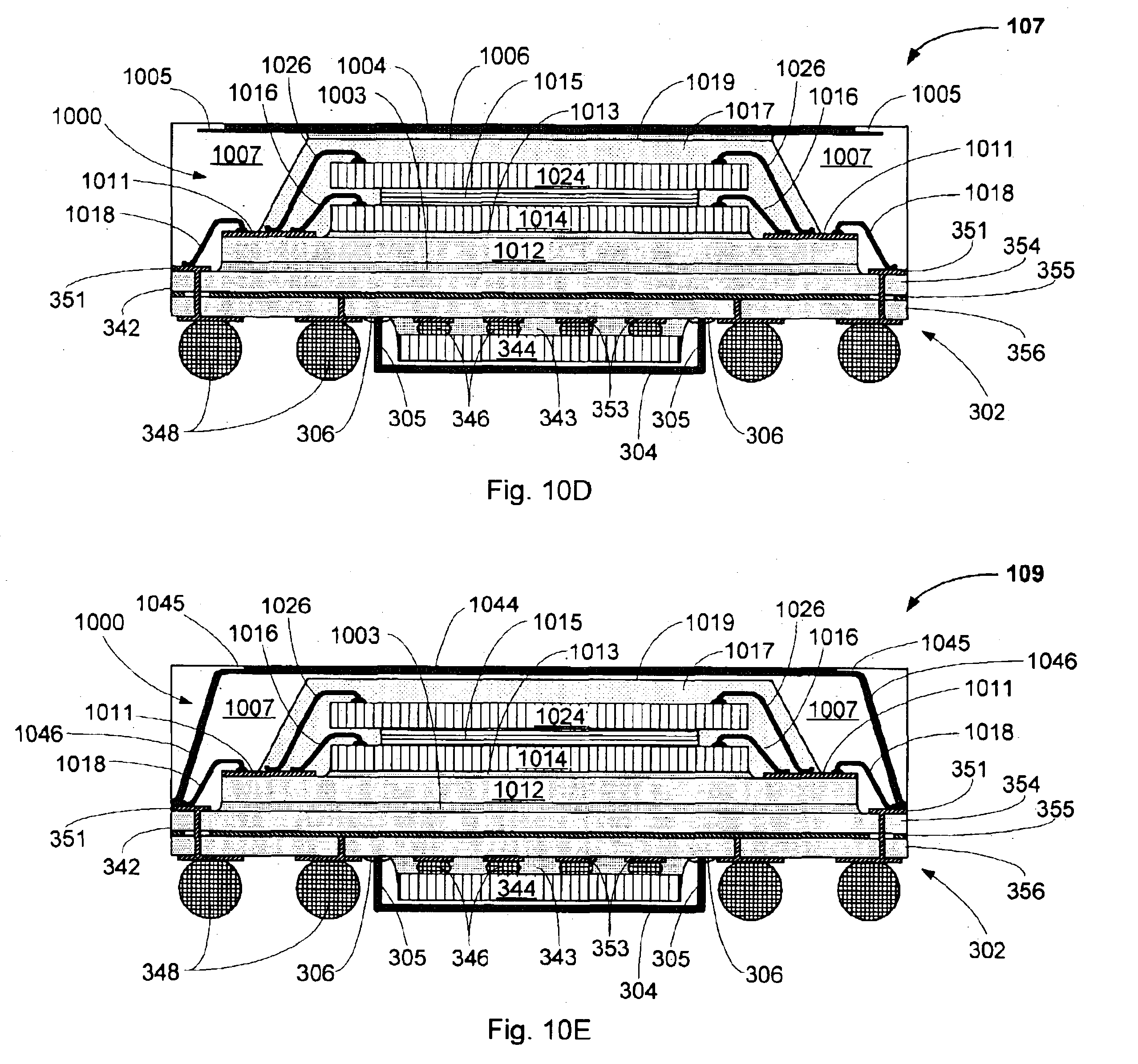 patente us6838761