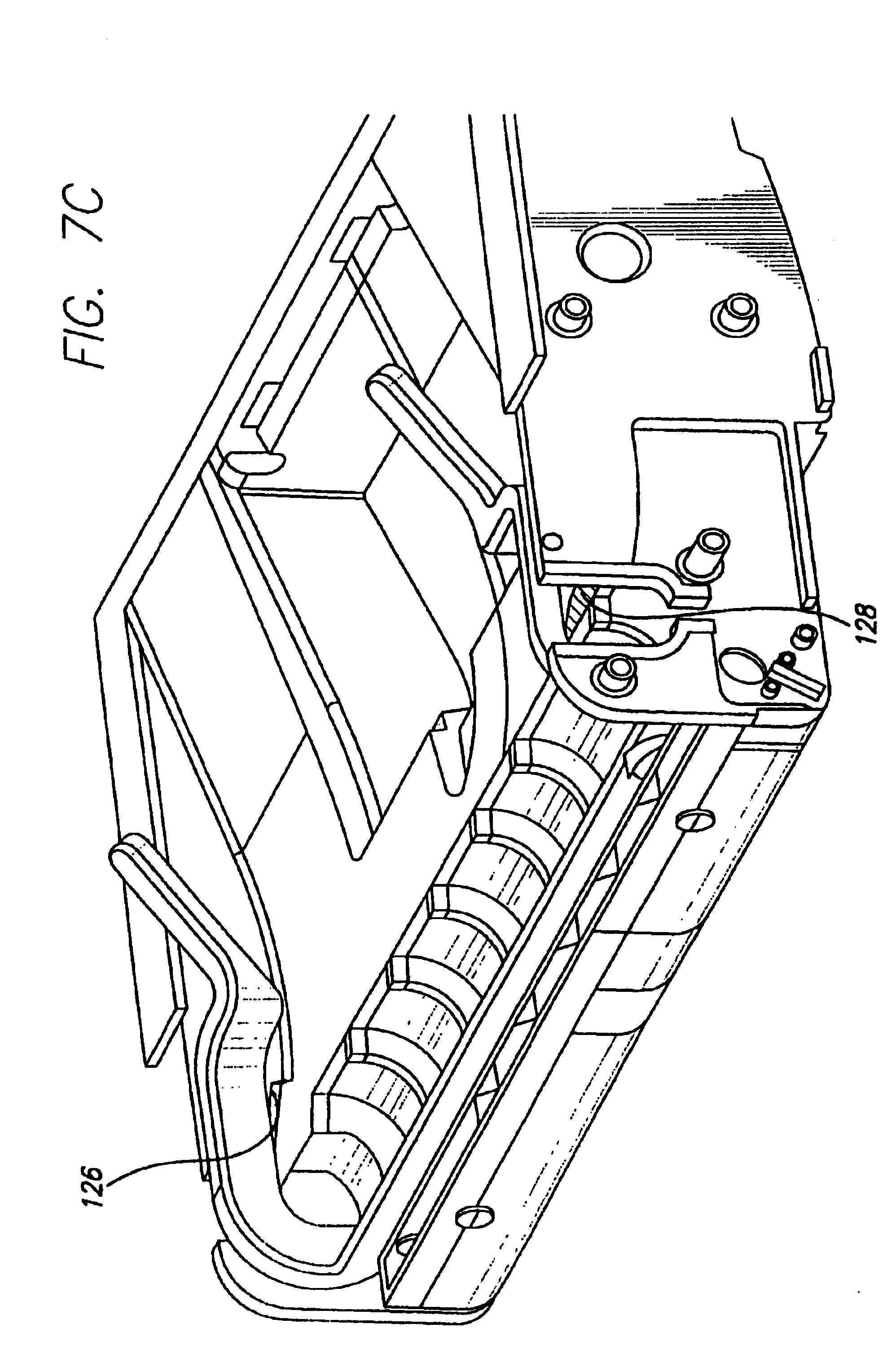 patent us6838887