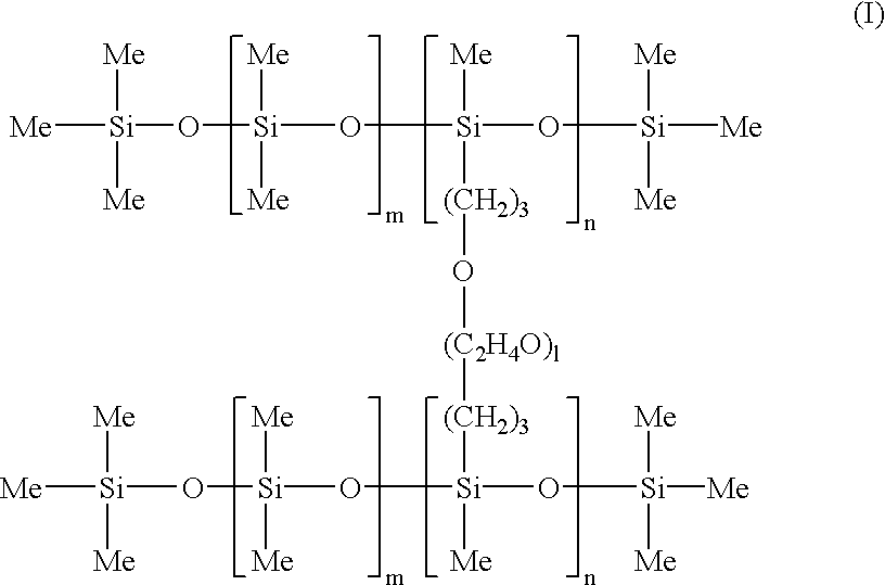 Figure US06841163-20050111-C00001