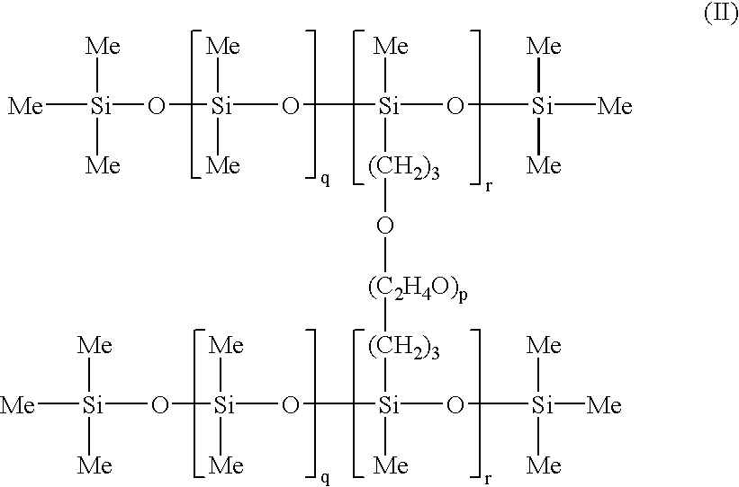 Figure US06841163-20050111-C00002