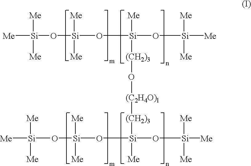 Figure US06841163-20050111-C00011