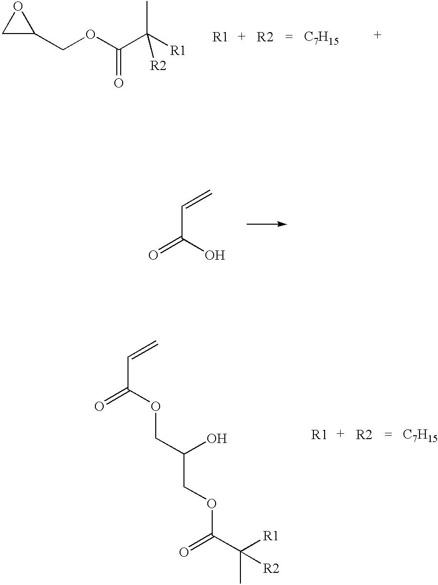 Trazodone uk, Levaquin trazodone drug interactions