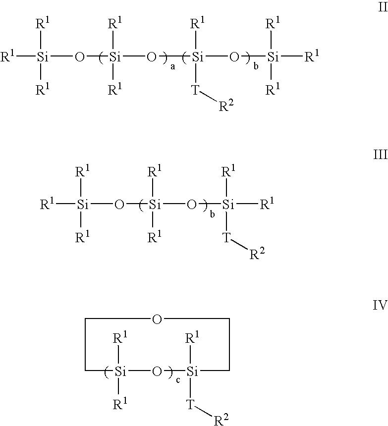 Figure US06841616-20050111-C00009