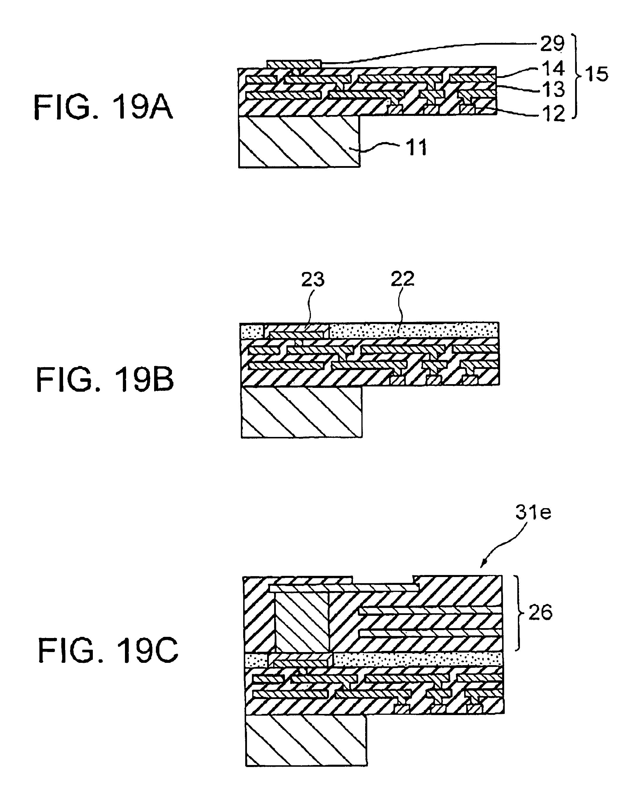 patent us6841862