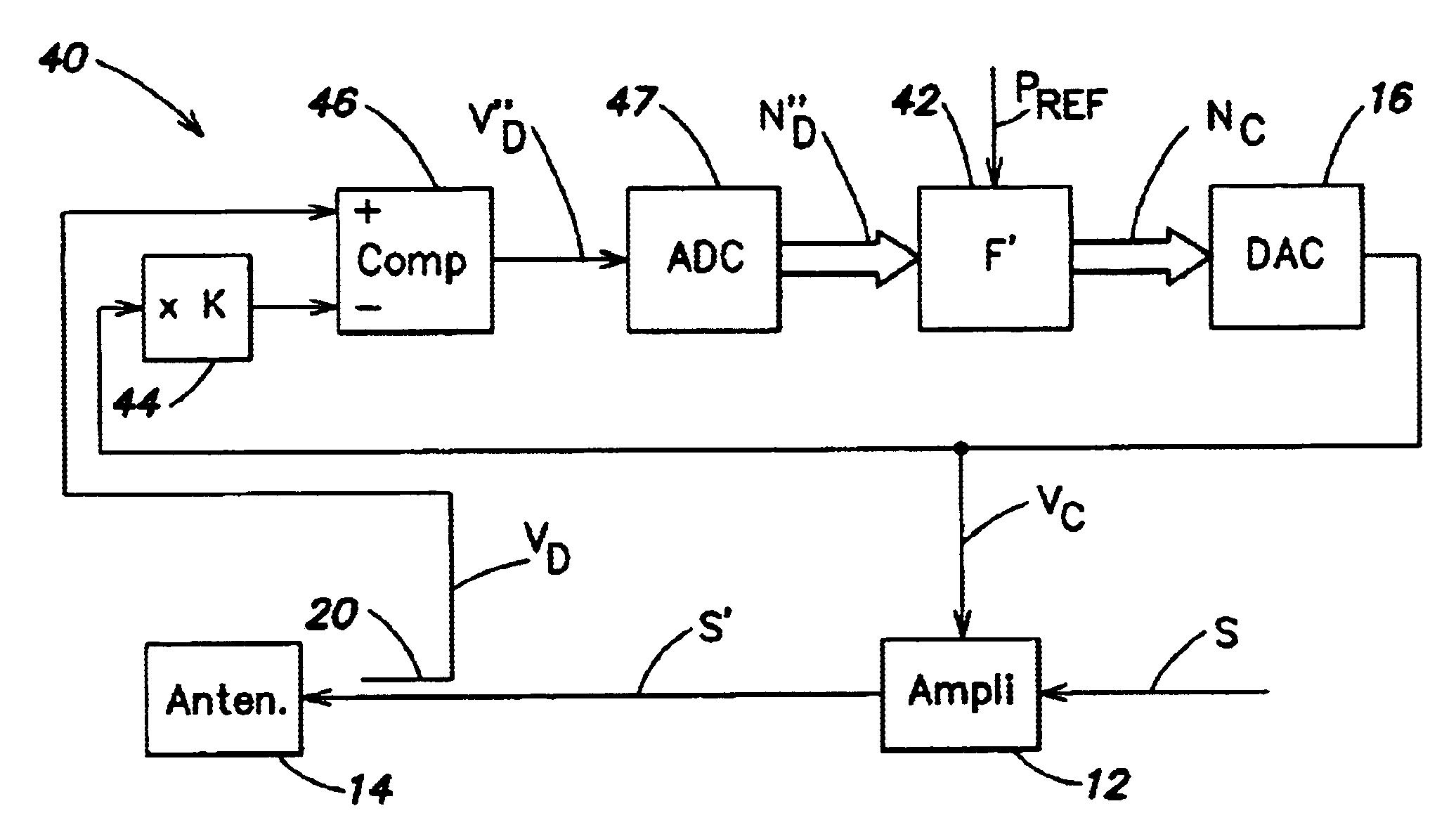 patent us6842127