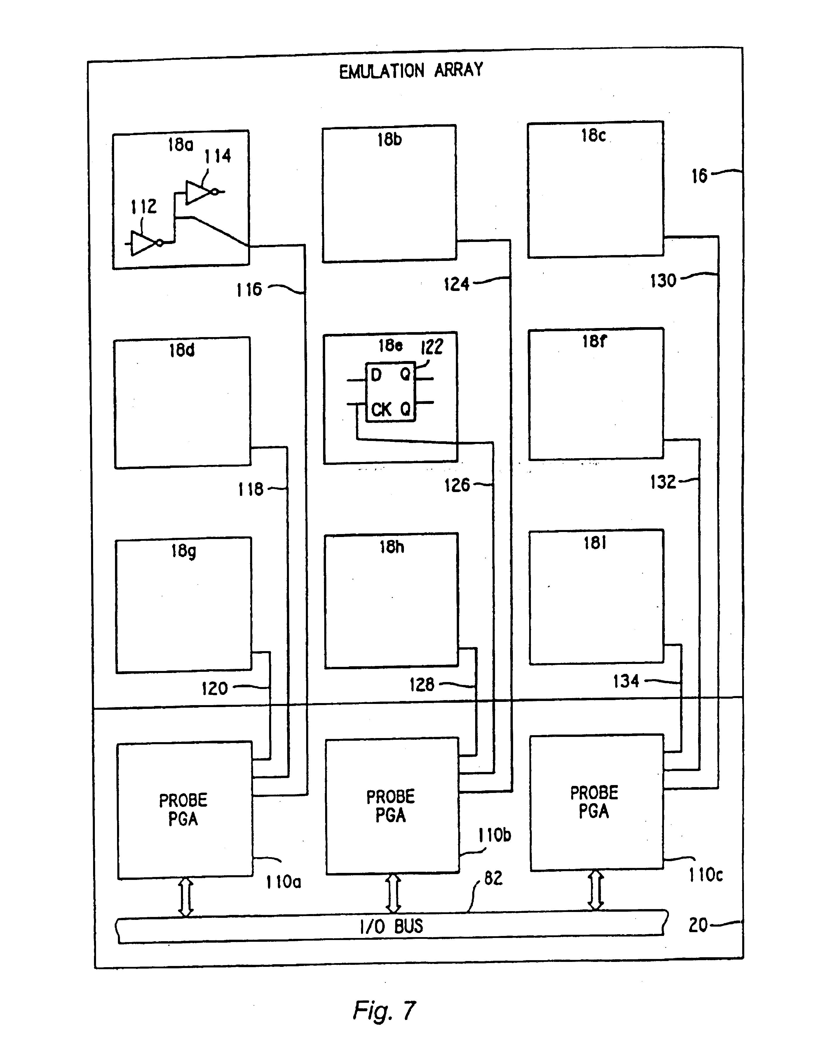 patent us6842729
