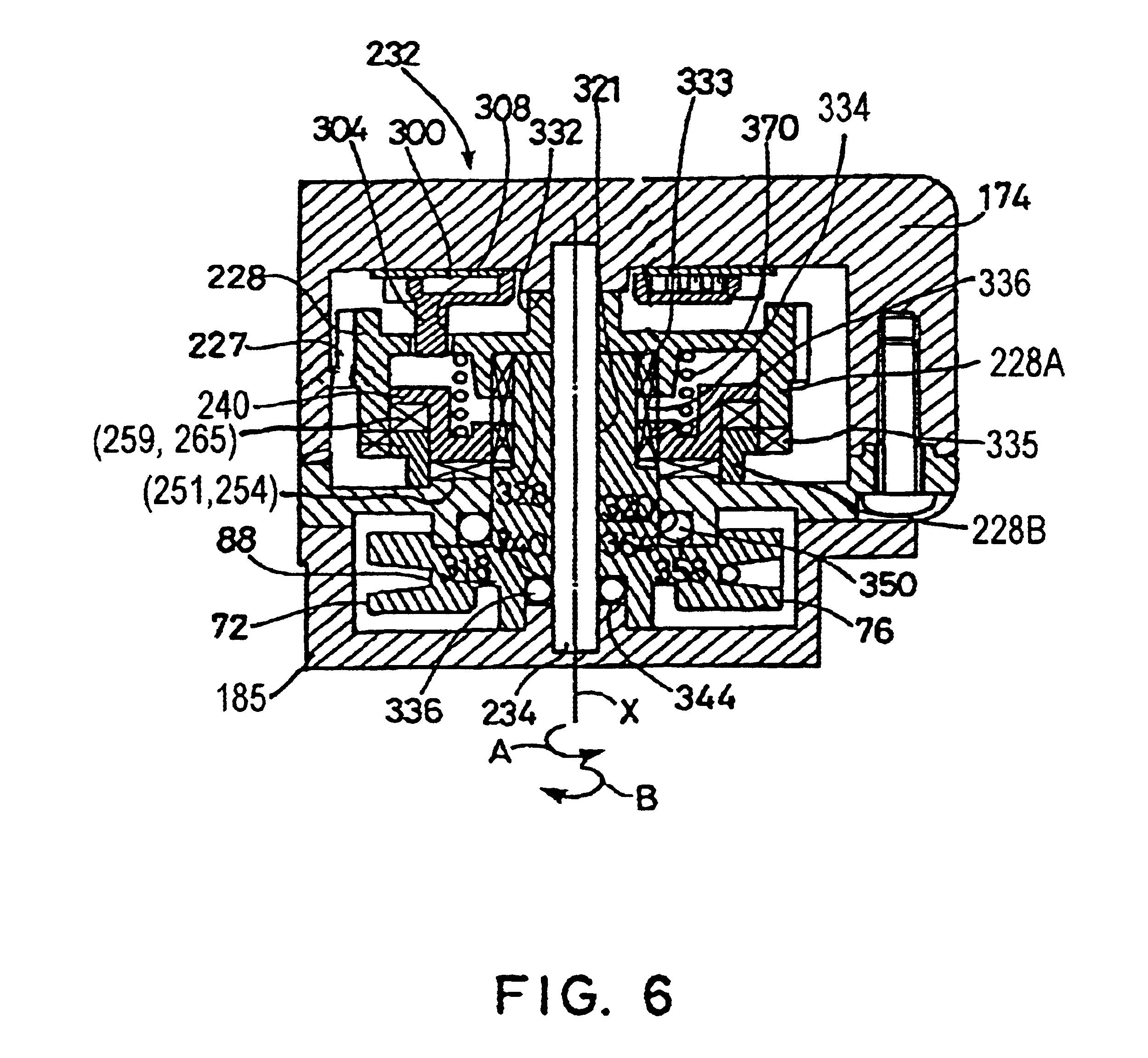 patent us6843741