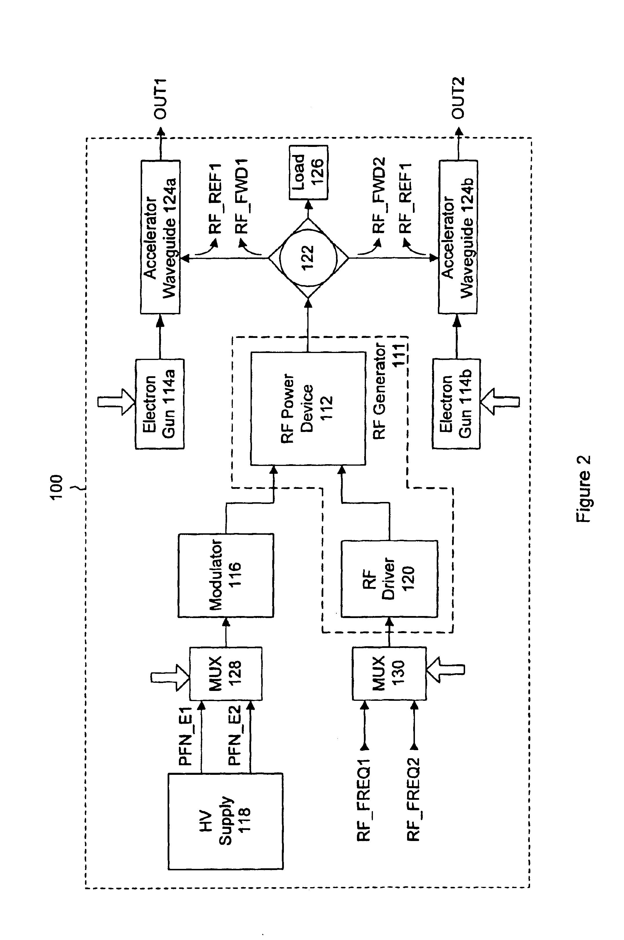 patent us6844689