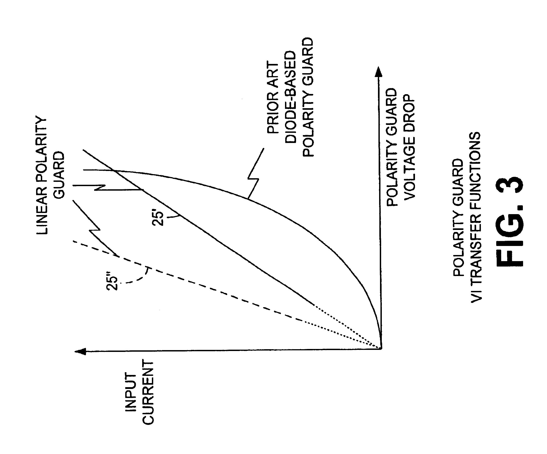 patent us6845157