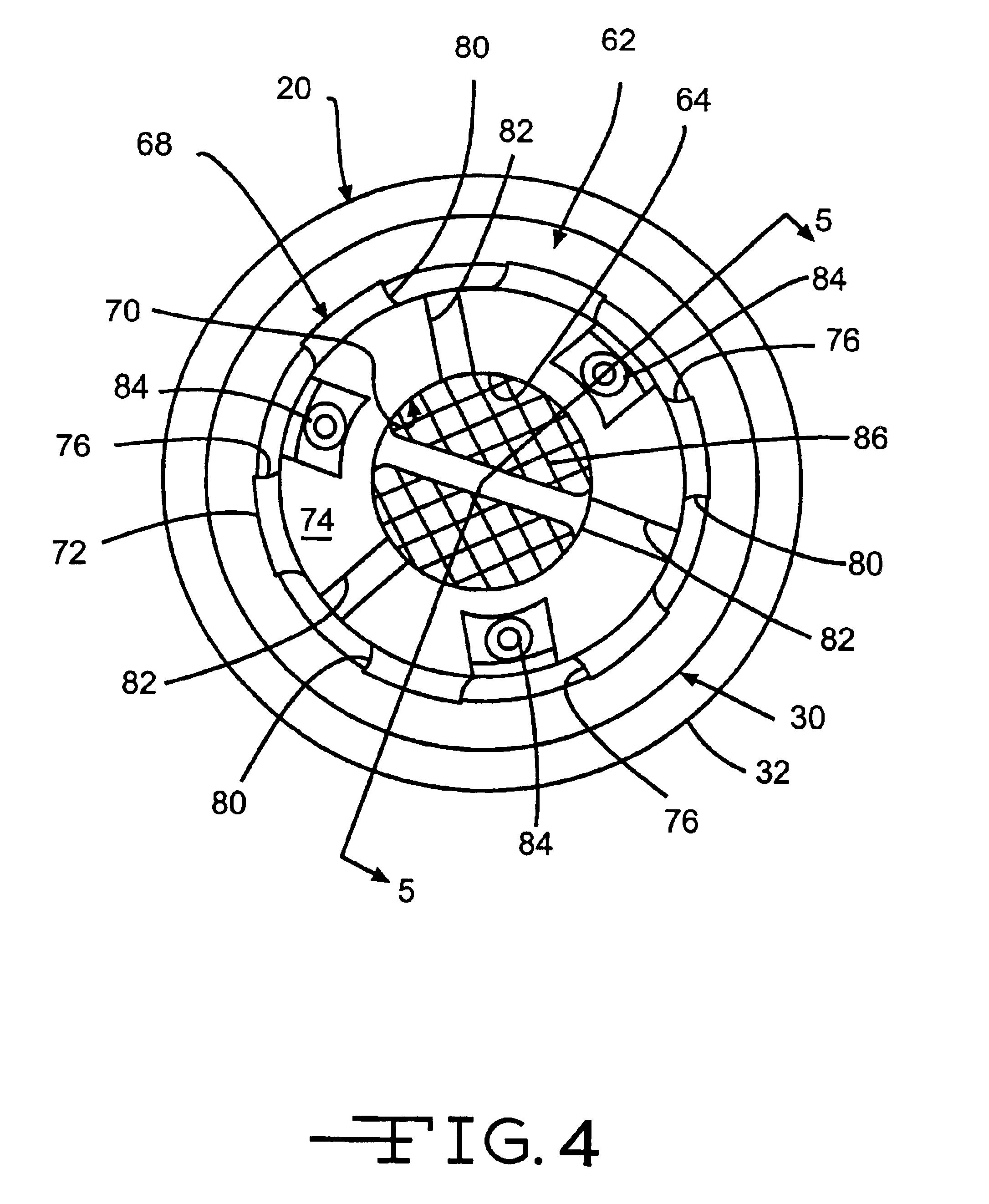 Haldex Plc Wiring Diagram : Haldex trailer air brake system imageresizertool