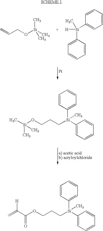 Figure US06846897-20050125-C00003