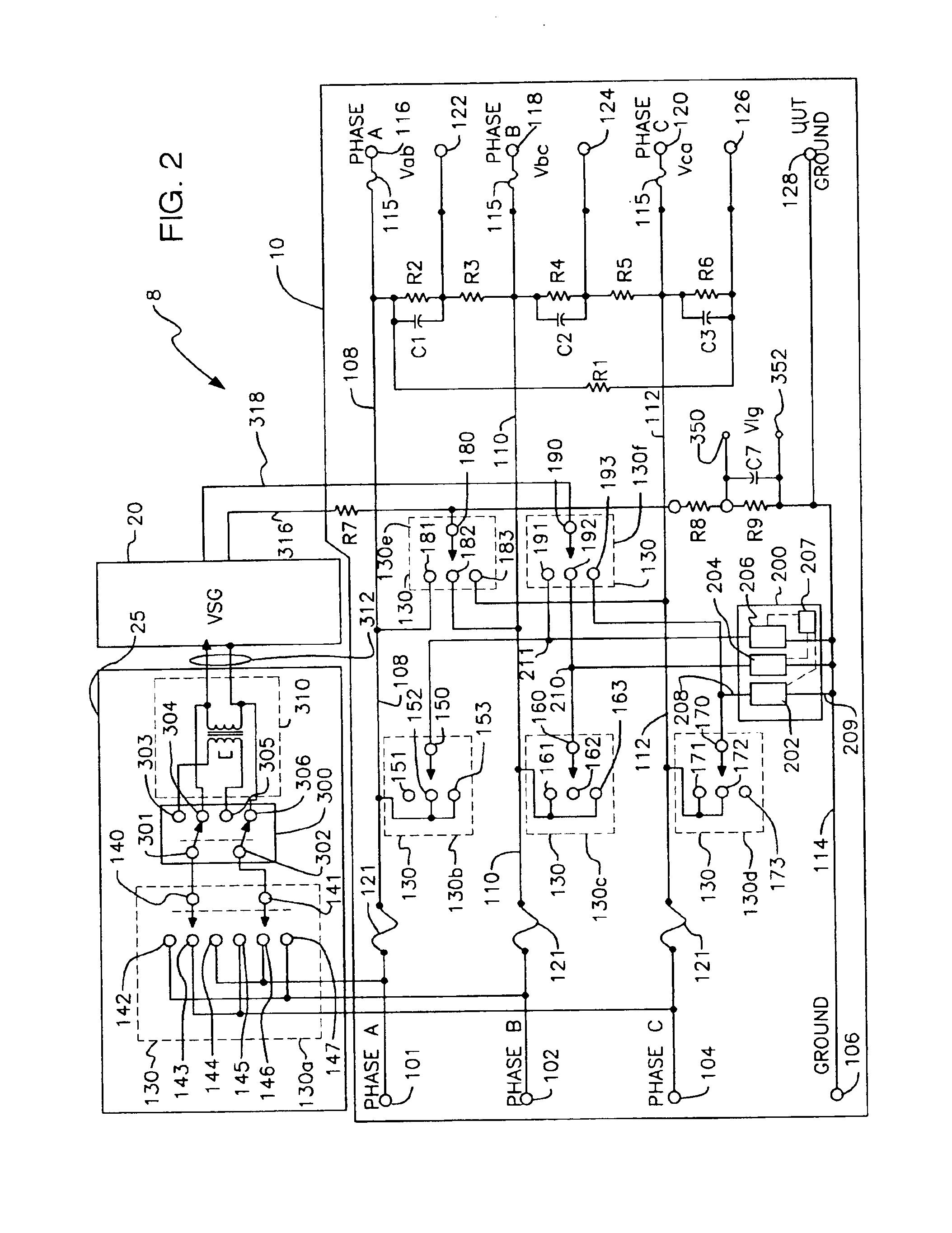 patent us6847211