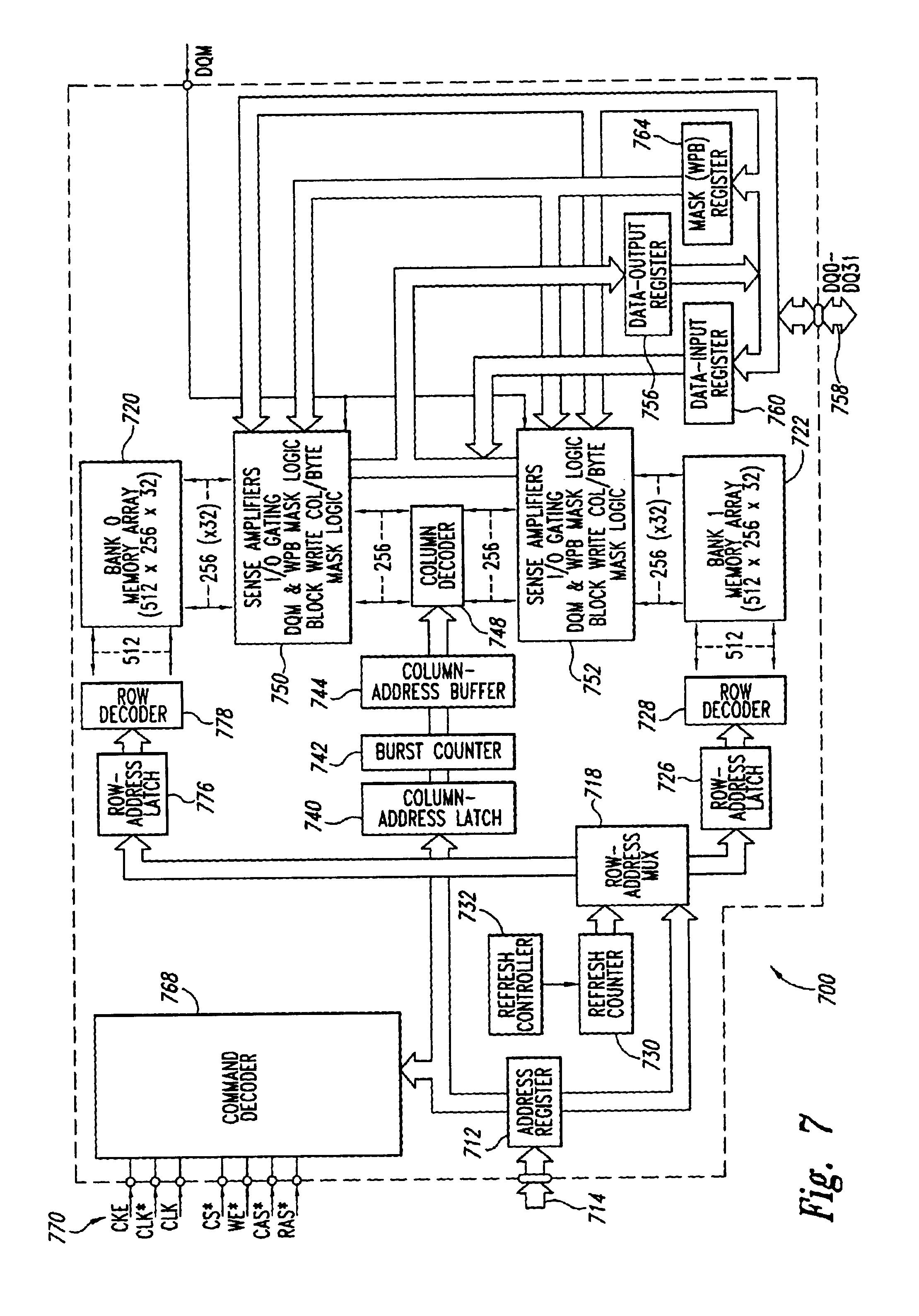patente us6847582