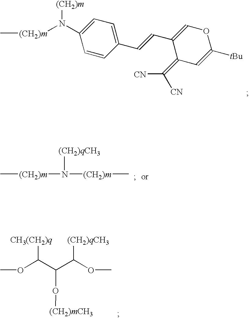 Figure US06849348-20050201-C00015