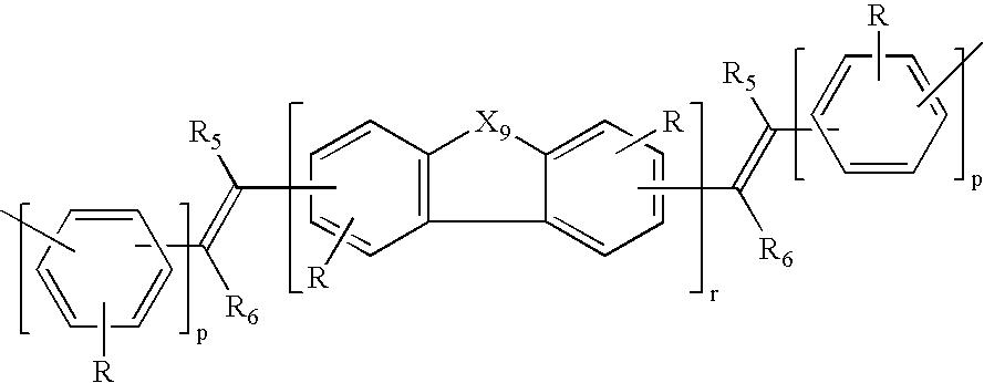 Figure US06849348-20050201-C00020